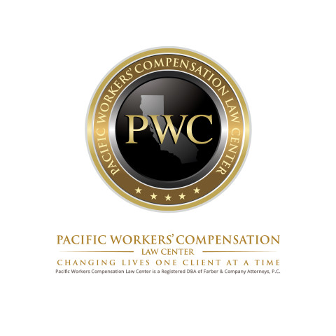 Pacific Workers' Compensation Law Center - Oakland, CA - Attorneys