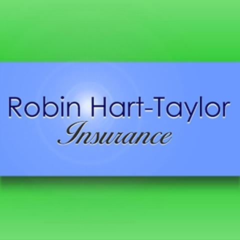 Robin Hart-Taylor Insurance Agency