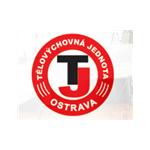 TĚLOVÝCHOVNÁ JEDNOTA OSTRAVA - Sportovní areál Varenská