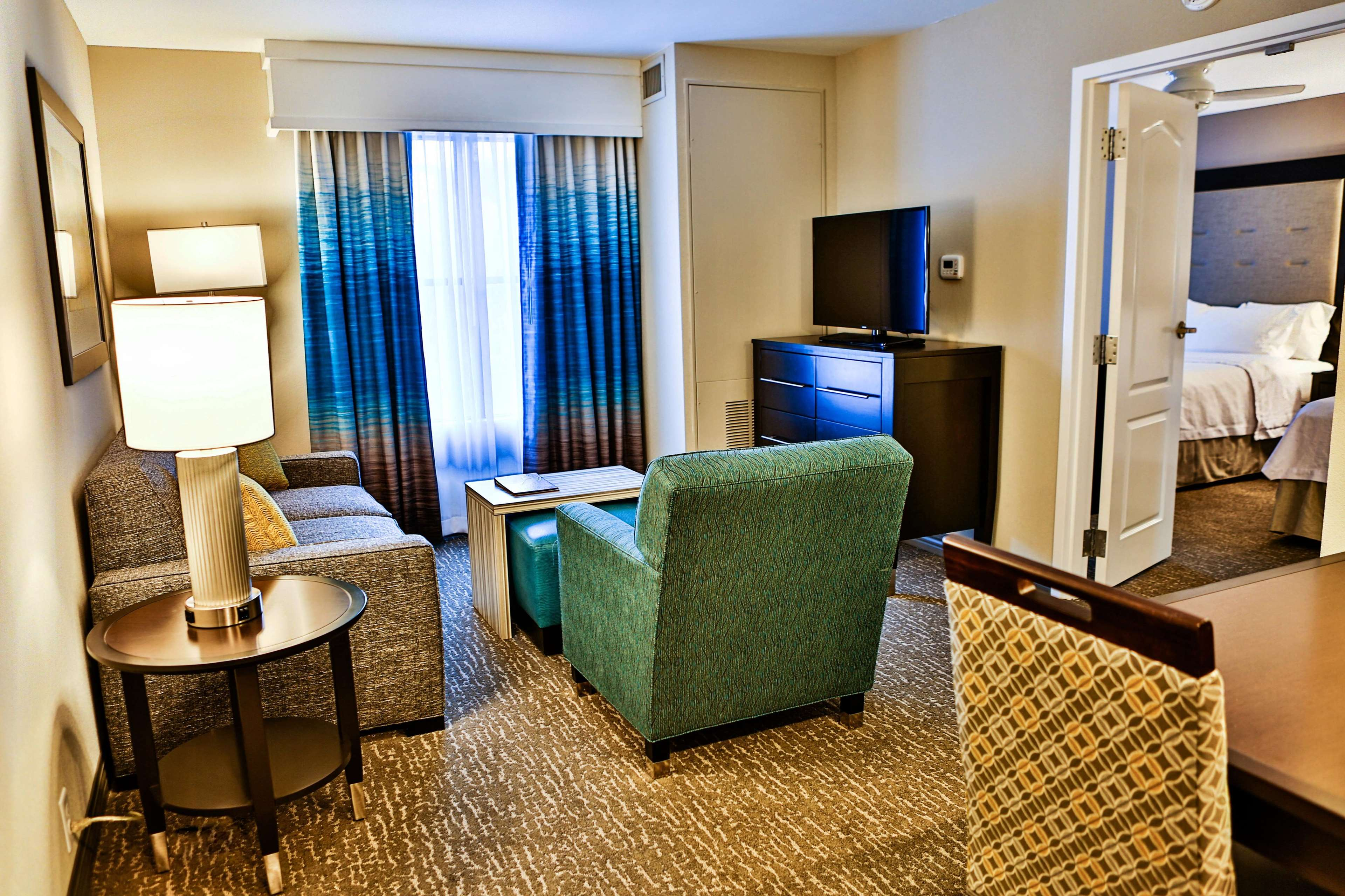 Homewood Suites By Hilton Asheville Tunnel Road Asheville North Carolina Nc