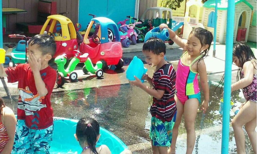 Rainbow Kids Academy Coupons Near Me In Garden Grove
