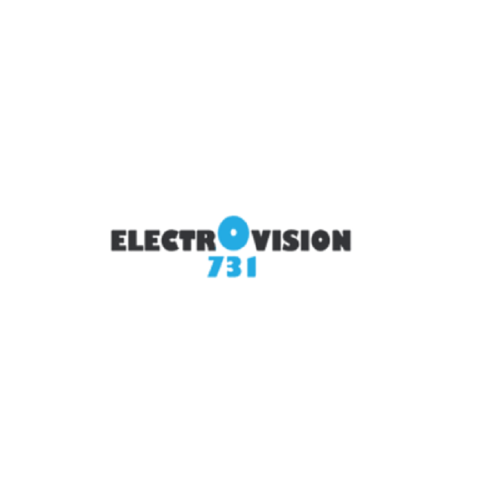 Electrovision 731