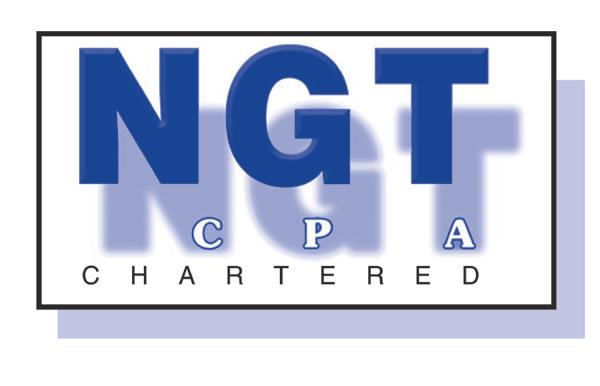 Nyle G Taylor CPA Chartered