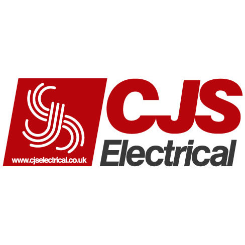 C J S Electrical Wales Ltd - Cardiff, South Glamorgan CF14 0SH - 02920 689339 | ShowMeLocal.com