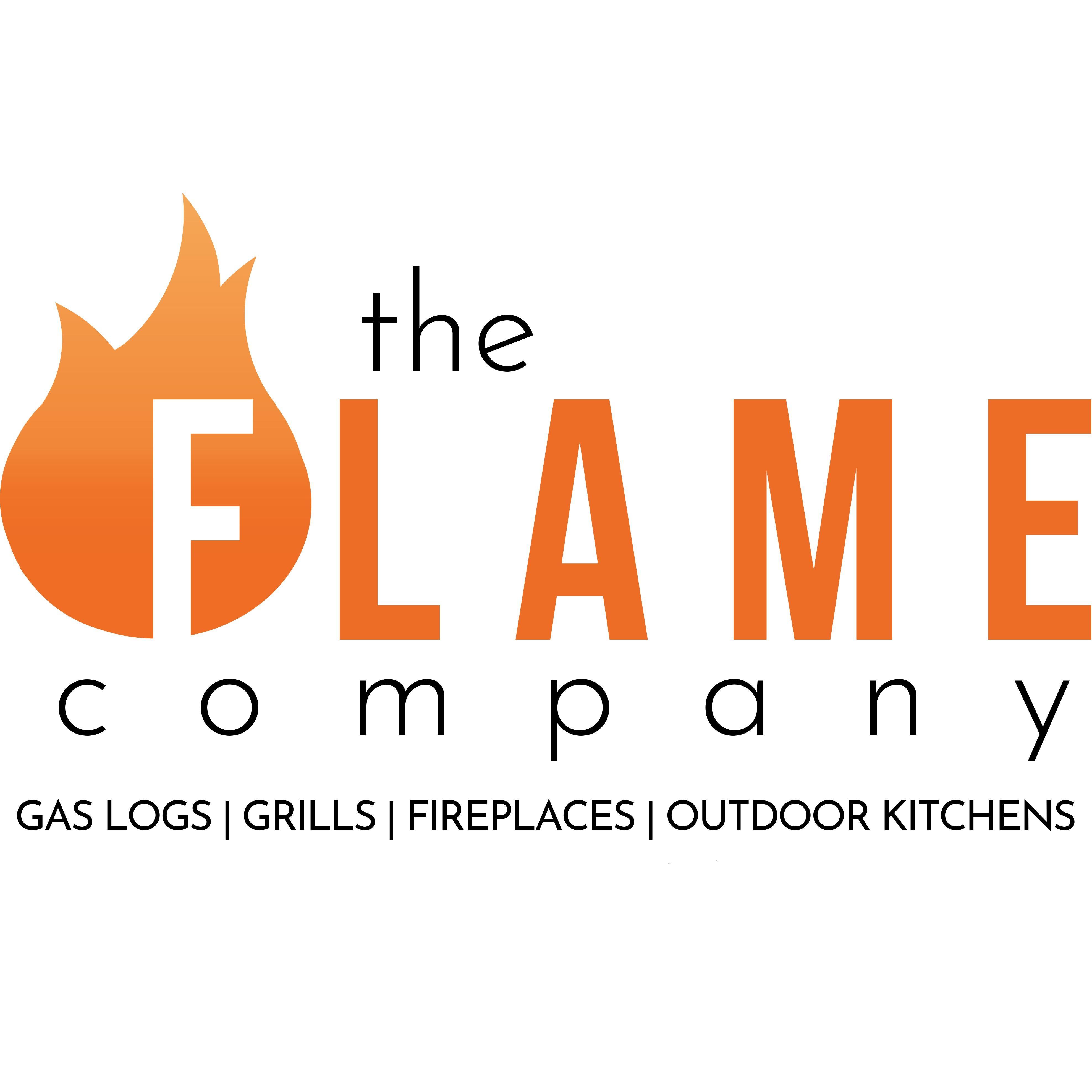 The Flame Company