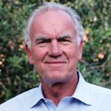 Kris Sorensen - RBC Wealth Management Financial Advisor - San Jose, CA 95113 - (408)947-3315 | ShowMeLocal.com