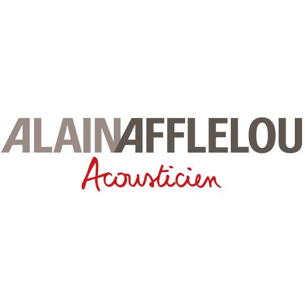 Audioprothésiste Alain Afflelou
