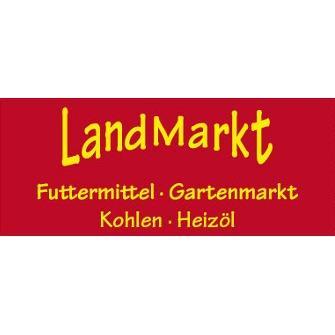 LandMarkt Brüggen Inh. Frank Brüggen