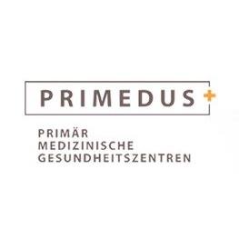 MVZ PRIMEDUS Bayreuth Gynäkologie und Geburtshilfe