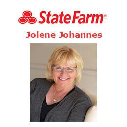 Jolene Johannes- State Farm Insurance Agent - Wadena, MN 56482 - (218)631-1297   ShowMeLocal.com