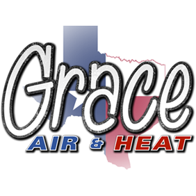 Grace Heat & Air - Fort Worth, TX - Heating & Air Conditioning