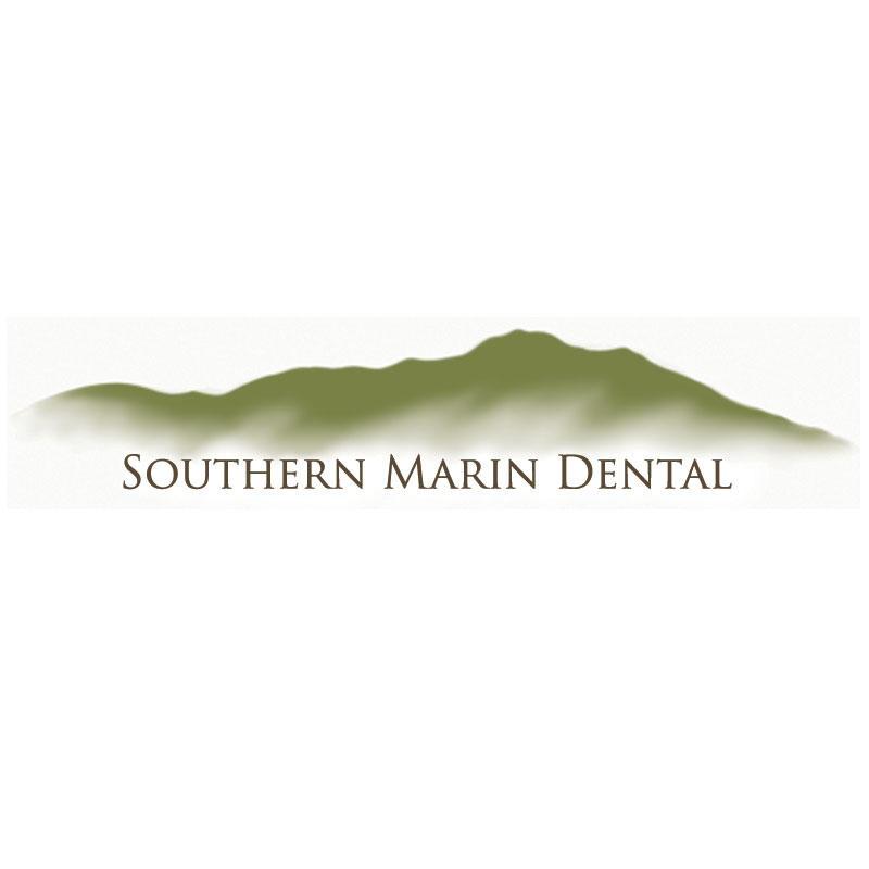 Southern Marin Dental