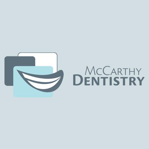 McCarthy Dentistry - Marietta, OH 45750 - (740)546-5178 | ShowMeLocal.com