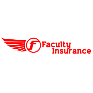 Faculty Insurance and Business Services
