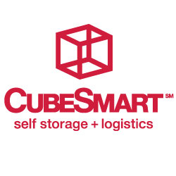 CubeSmart Self Storage - Brooklyn, NY 11238 - (718)399-3600 | ShowMeLocal.com