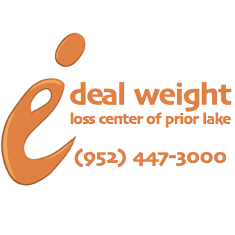 Ideal Weight Loss Center of Prior Lake - Prior Lake, MN 55372 - (952)447-3000 | ShowMeLocal.com