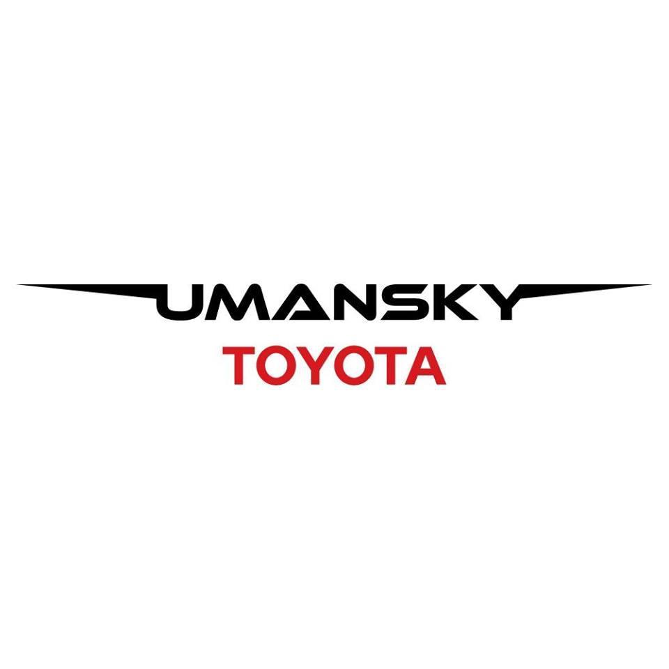 Umansky Toyota