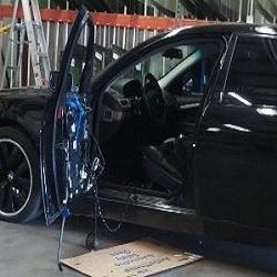 Auto Glass Replacement Columbus Ohio