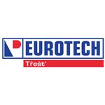 Eurotech Třešť s.r.o.