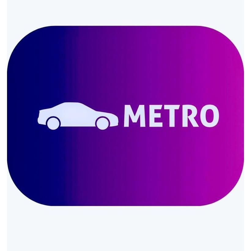 Metropolitan Taxi Service