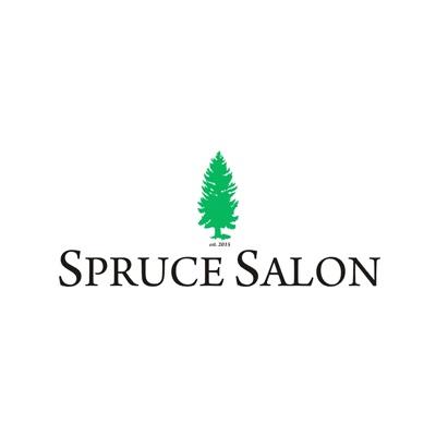 Spruce Salon