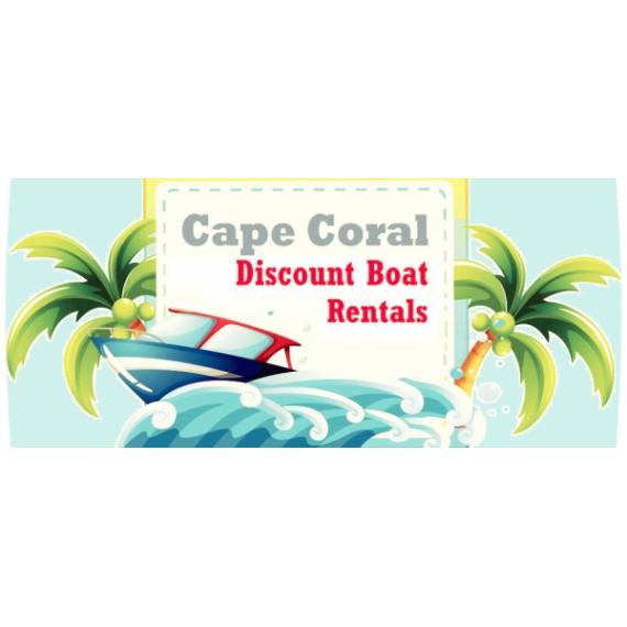 Cape Coral Discount Boat Rentals - Cape Coral, FL - Boat Dealers & Builders