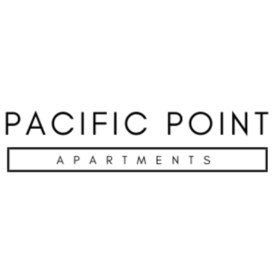 Pacific Point