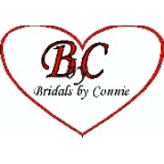 Bridals By Connie