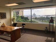 Image 2 | Law Office of Rod Bridgers, LLLC