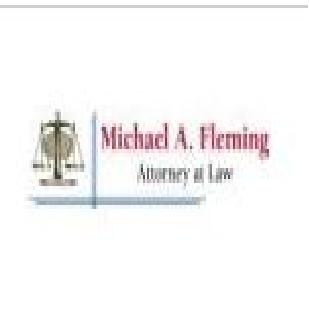 Michael A. Fleming, P.C