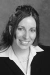 Edward Jones - Financial Advisor: Elizabeth Oros image 0