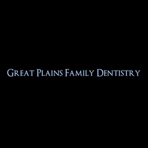 Great Plains Family Dentistry - Leoti, KS - Mental Health Services