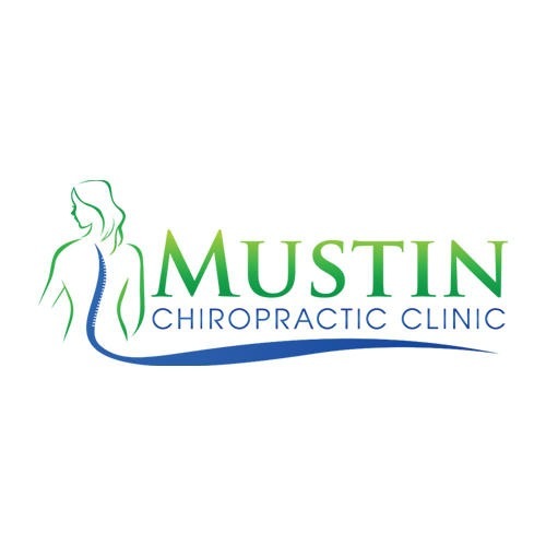 Mustin Chiropractic Clinic