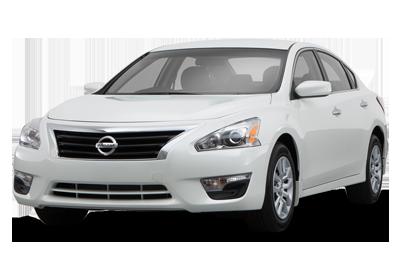 Rental Car Deals Near Newark