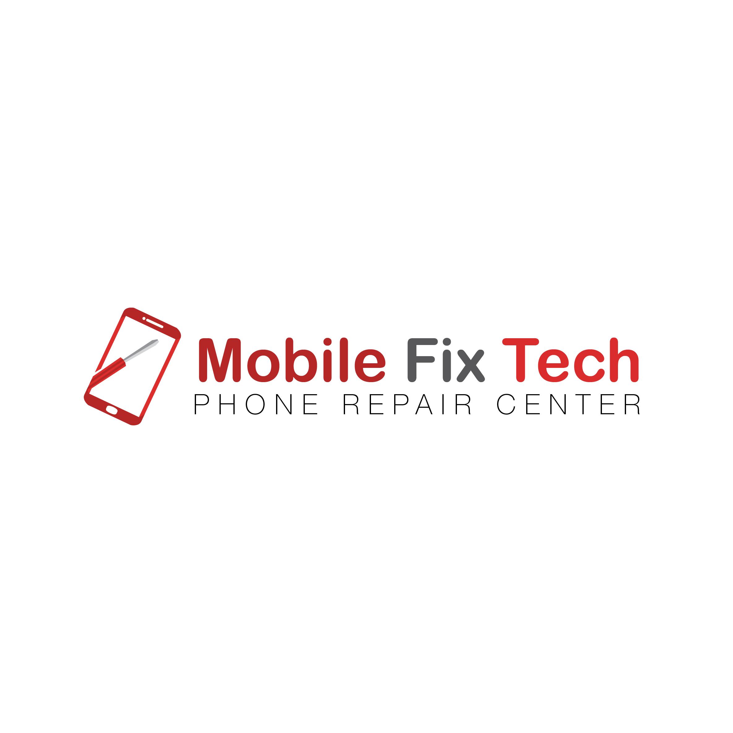 Mobile Repair Group Inc