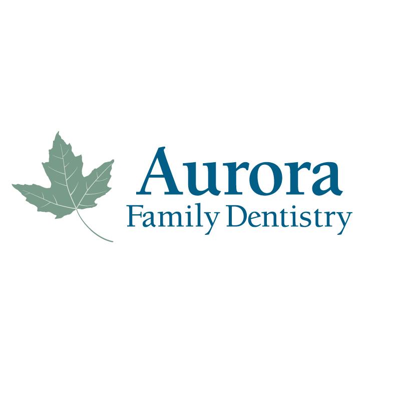 Aurora Family Dentistry