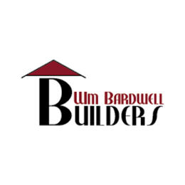William Bardwell Co., LLC