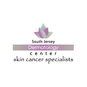 South Jersey Dermatology Center - Manahawkin, NJ - Dermatologists