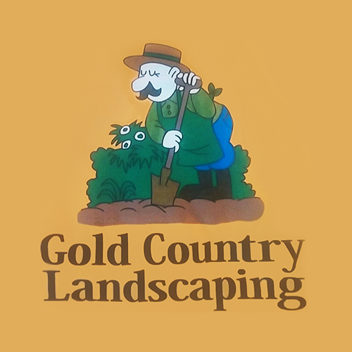 Gold Country Landscaping And Maintenance