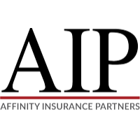 Affinity Insurance Partners