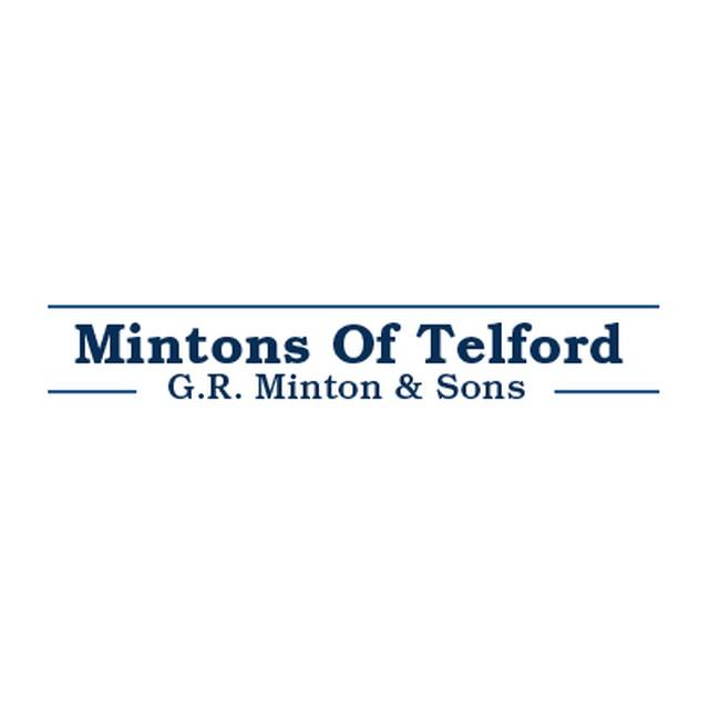 G.R. Minton & Sons - Telford, West Midlands TF7 4BH - 01952 289540 | ShowMeLocal.com
