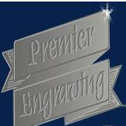 Premier Engraving & Sports Goods