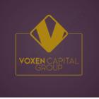 Voxen Capital Group