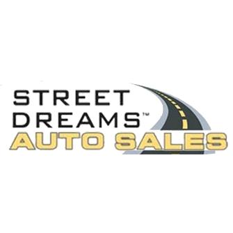 Street Dreams Auto Sales - Reno, NV - Auto Dealers