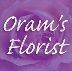 Oram's Chevy Chase Florist