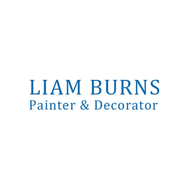 Liam Burns Painter & Decorator - Kingsbridge, Devon TQ7 3RY - 07870 301792 | ShowMeLocal.com