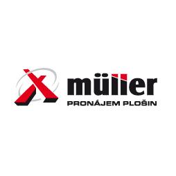 PLOŠINY MÜLLER s.r.o.
