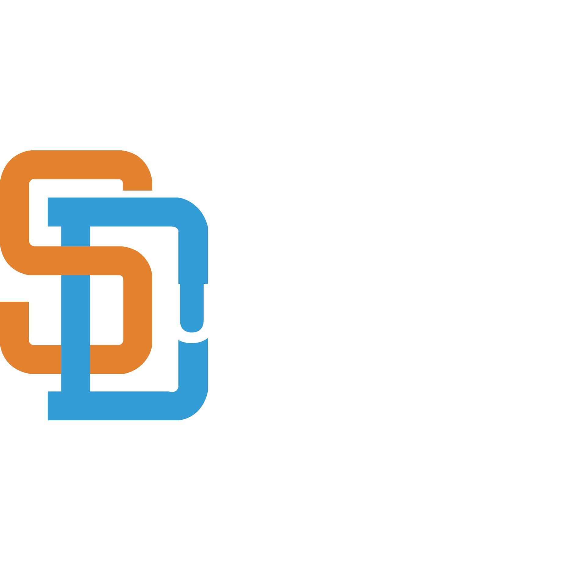 San Diego Suboxone