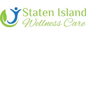 Staten Island Wellness Center/ Dr.Steven Guagliardo