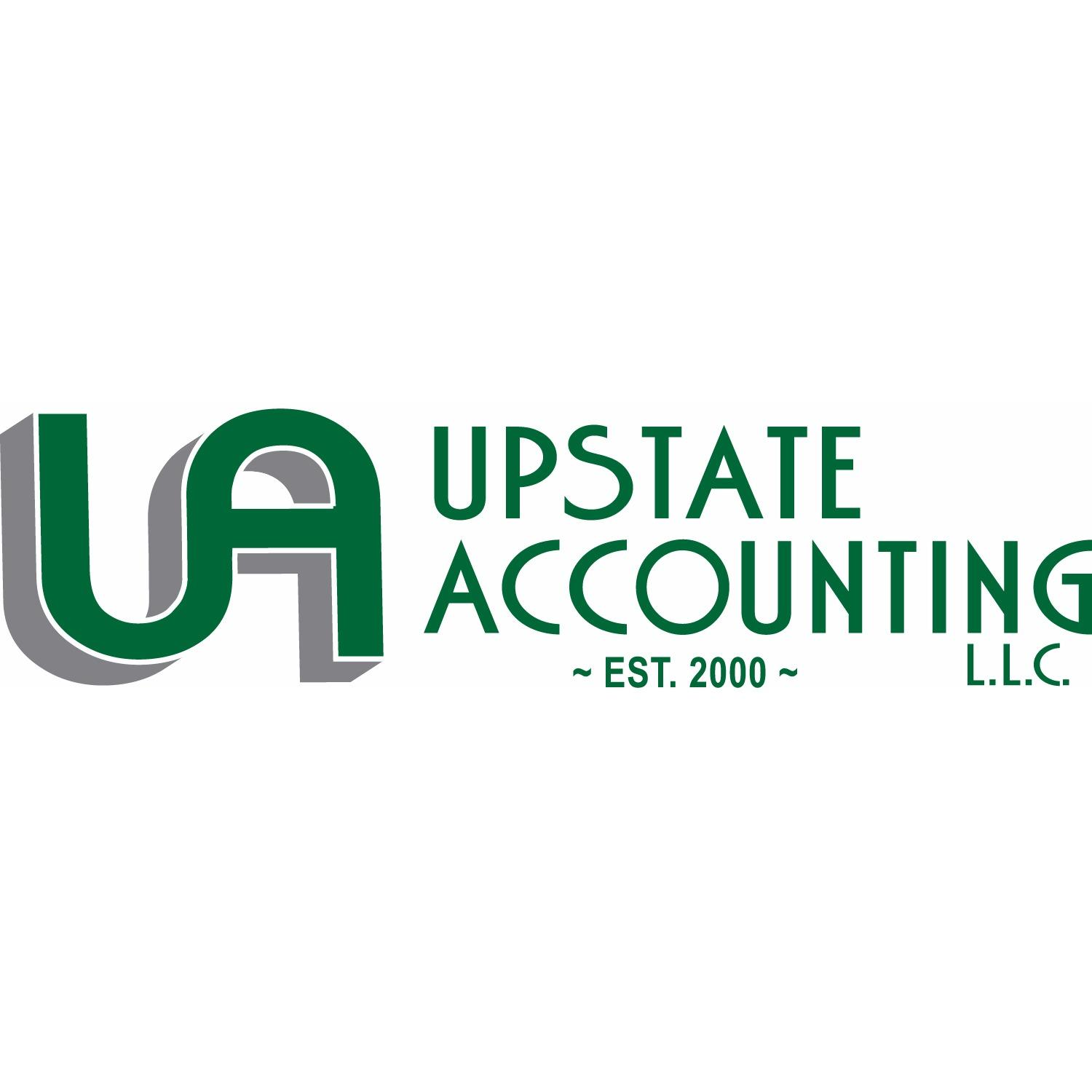 Coupon code for usc upstate bookstore